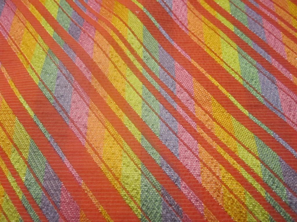 Imprim sera seta lurex tessuti e stoffe genova for Tessuti arredamento genova