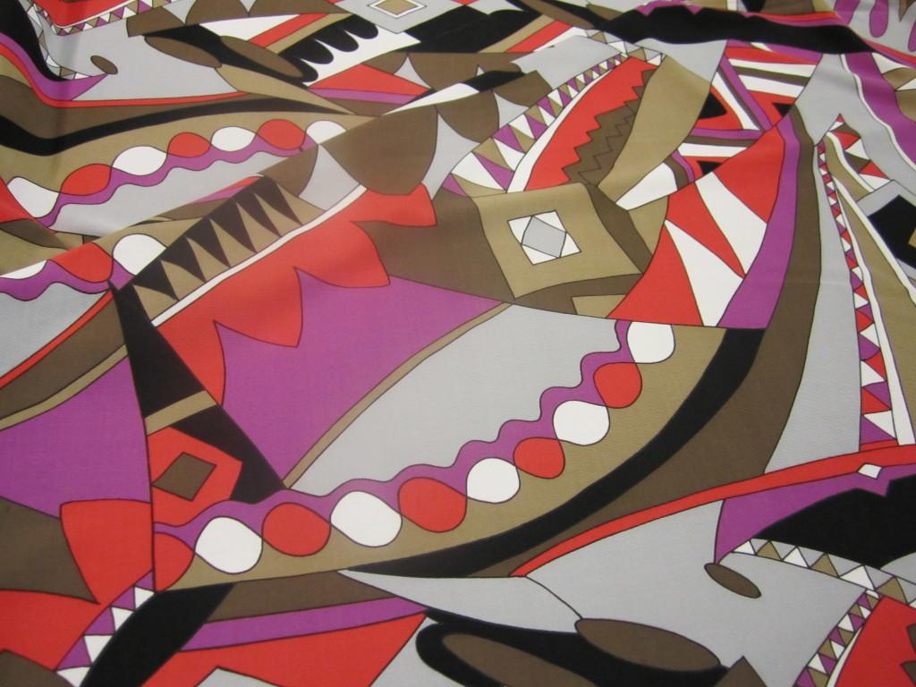 separation shoes 27f94 6dc65 News